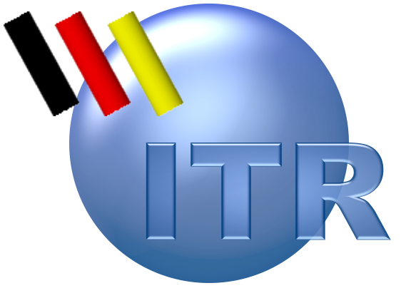 ITR Service GmbH