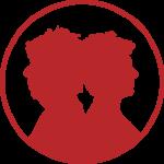 Logo Sistercut