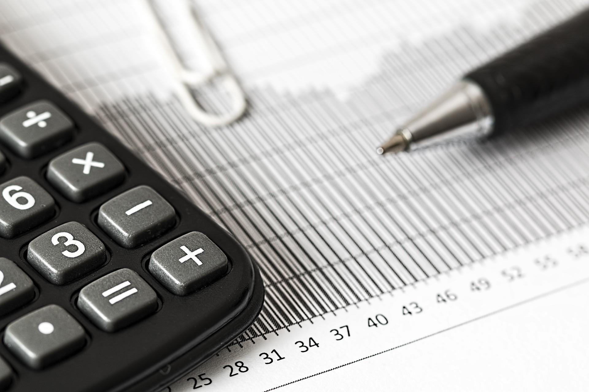 IT-Systemhaus für Wirtschaftsprüfer