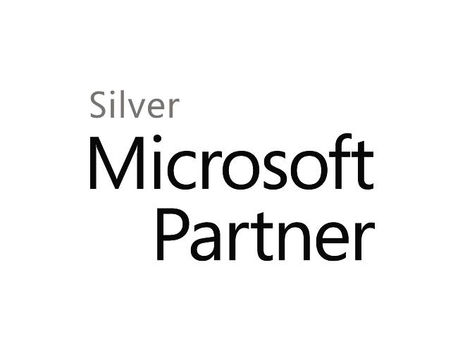 Die ITR Service GmbH ist Microsoft Silver Partner