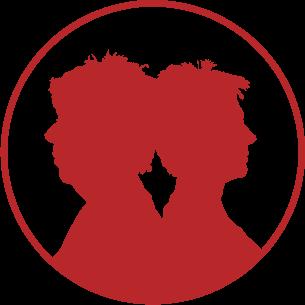 Logo Sister-Cut