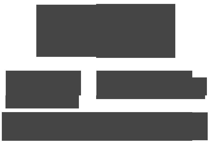 Logo IKS Stali