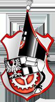Logo Prinzengarde Hürth