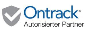Ontrack - ITR Service GmbH